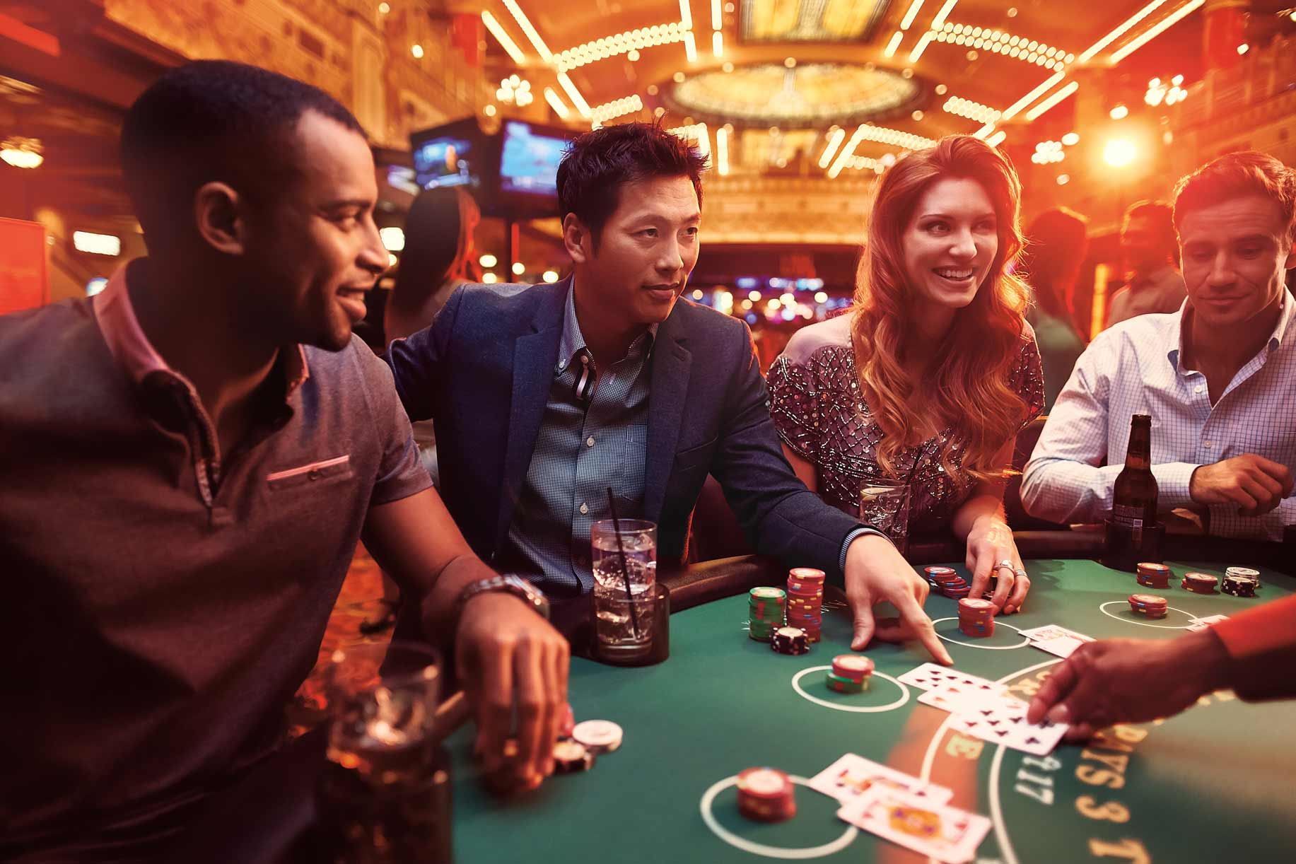 Where to Get an Online Betting Guide