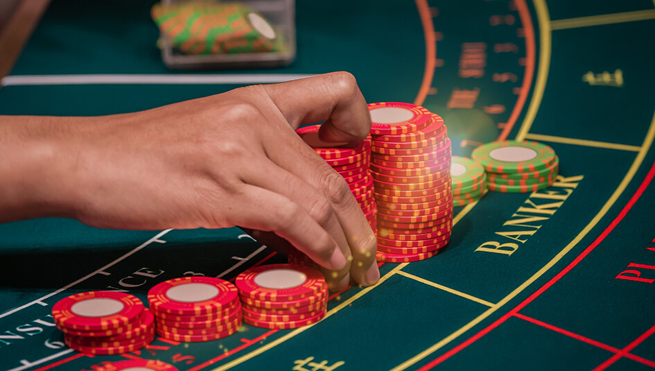 Best Tips When Playing Online Casinos