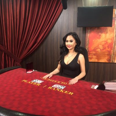Getting the Greatest Happiness in Online Live Casinos