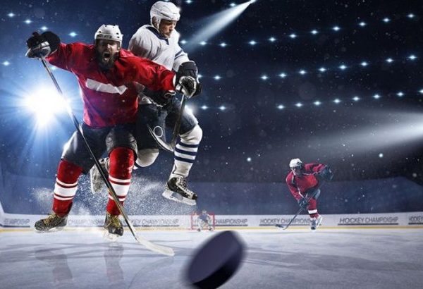 ONLINE ICE HOCKEY BETTING: TIPS FOR MORE CHANCES OF WINNING