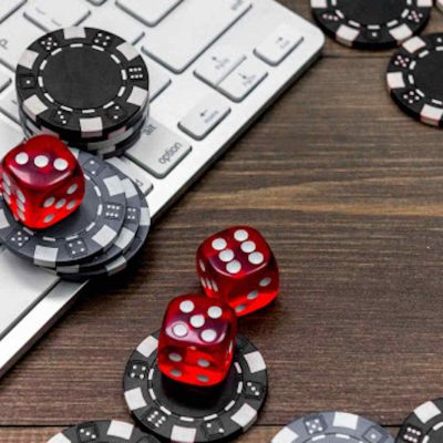 Beginners' Guide And Tips To Playing Live Casino