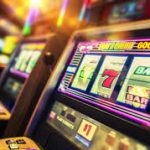 Alexabet888: A Fun & Exciting Gambling Platform in Indonesia