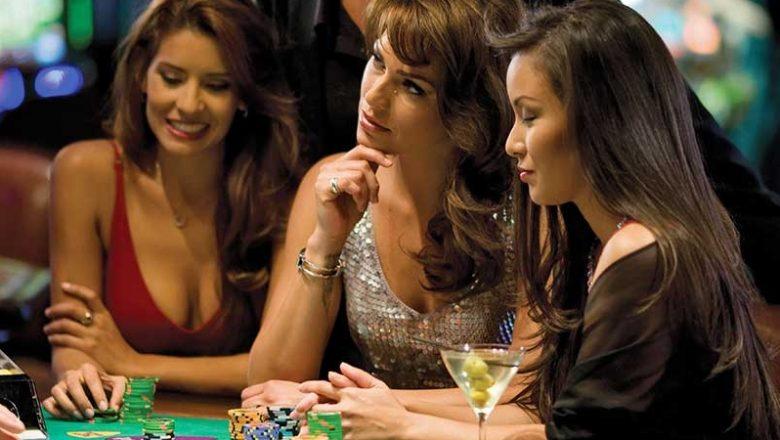 Is Game Of Reels The New Craze In Online Casinos?