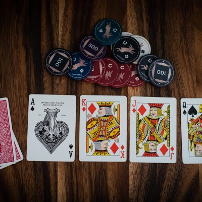 The Best Online Casino Security And Bonus Offers
